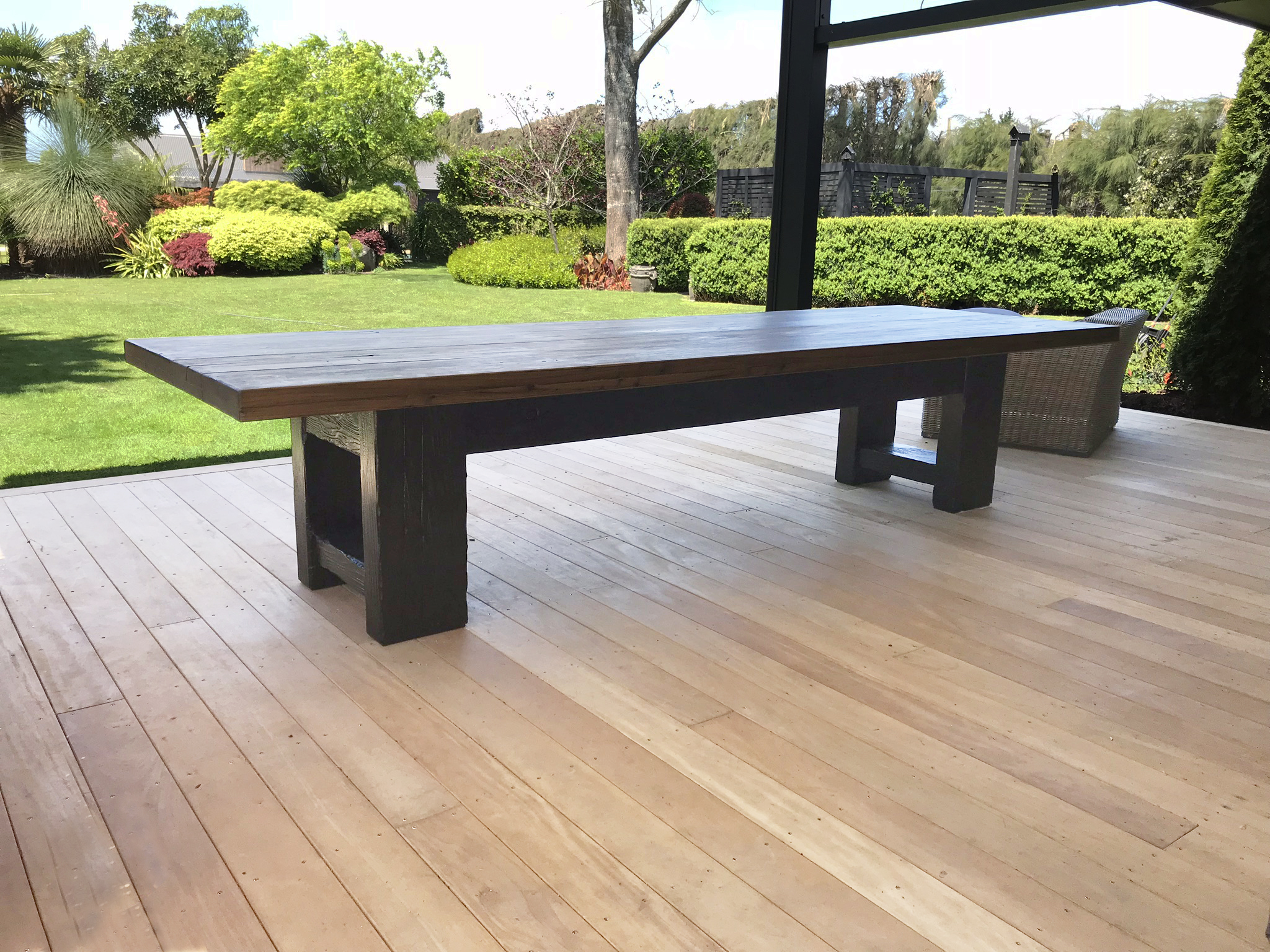 custom-outdoor-table.jpg
