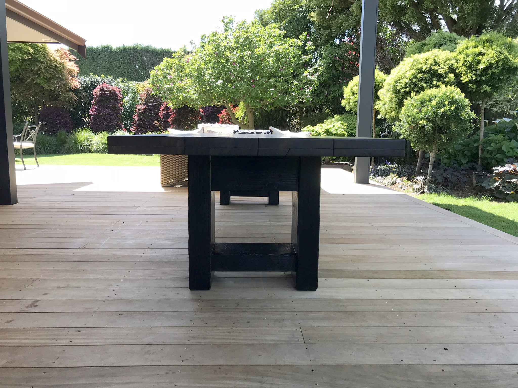 custom-outdoor-table-2.jpg