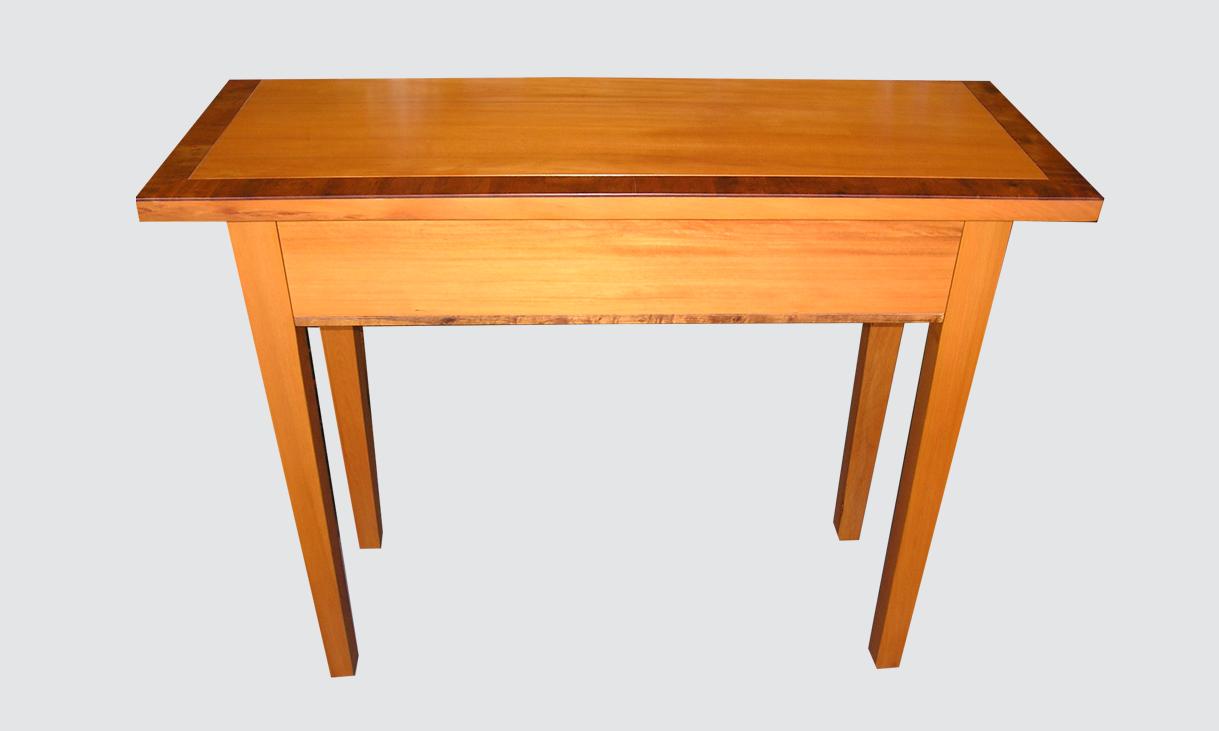 bespoke-sideboard