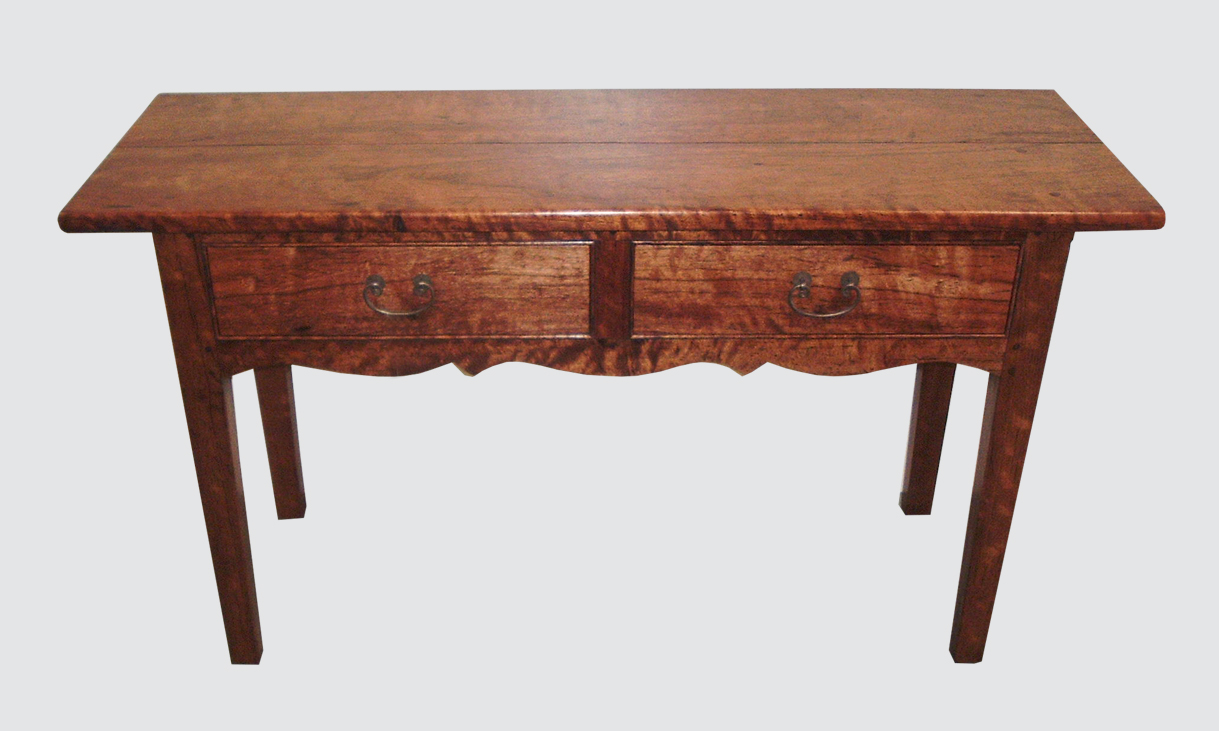 kamahi-side-table.jpg
