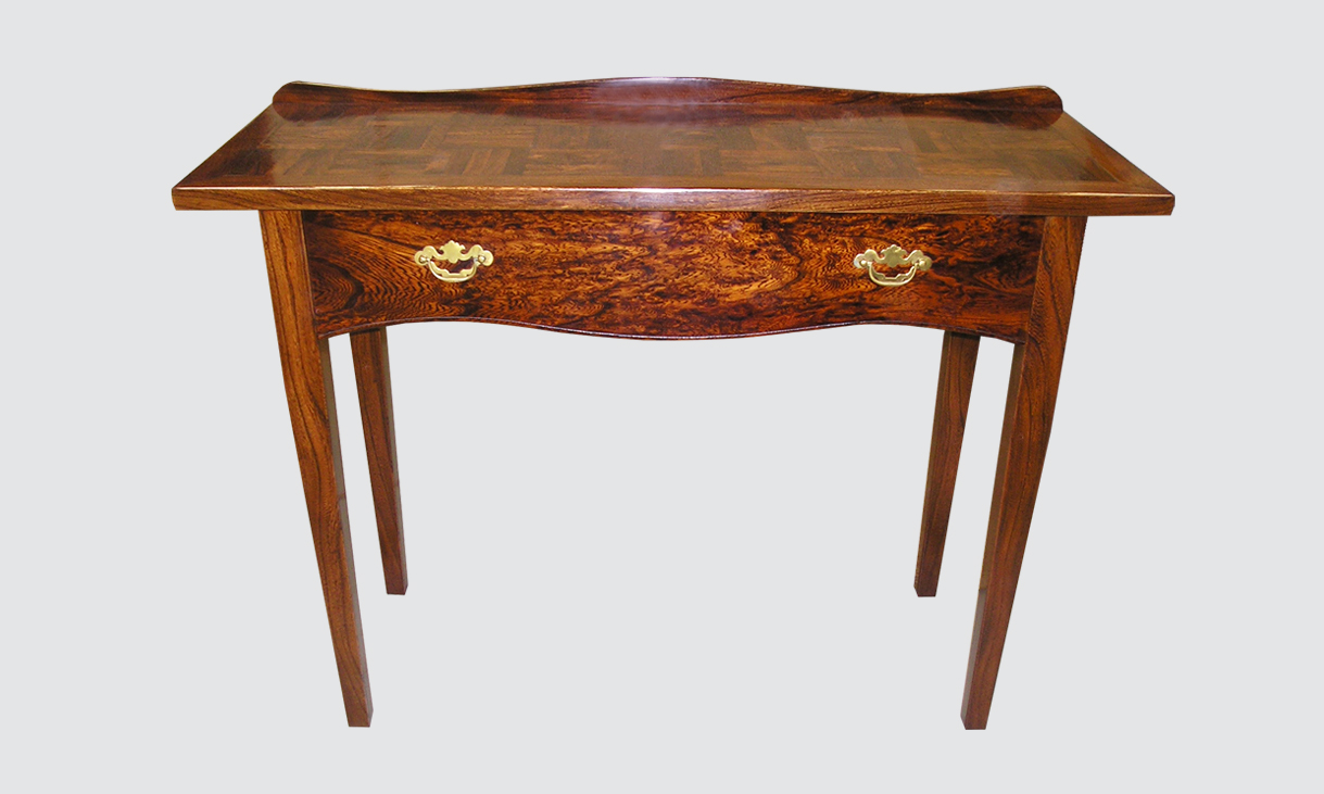 elm-parquet-top-side-table.jpg