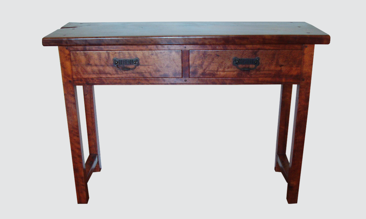 kamahi-side-table-2.png