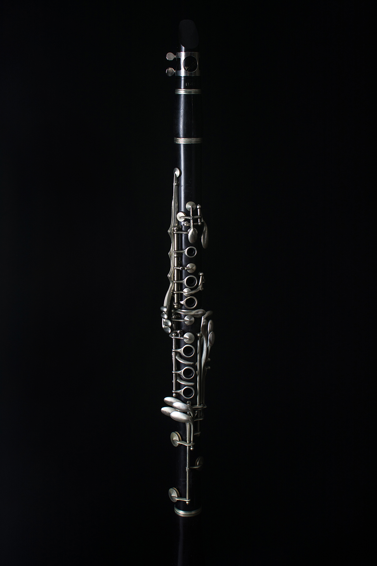 clarinet 150.jpg