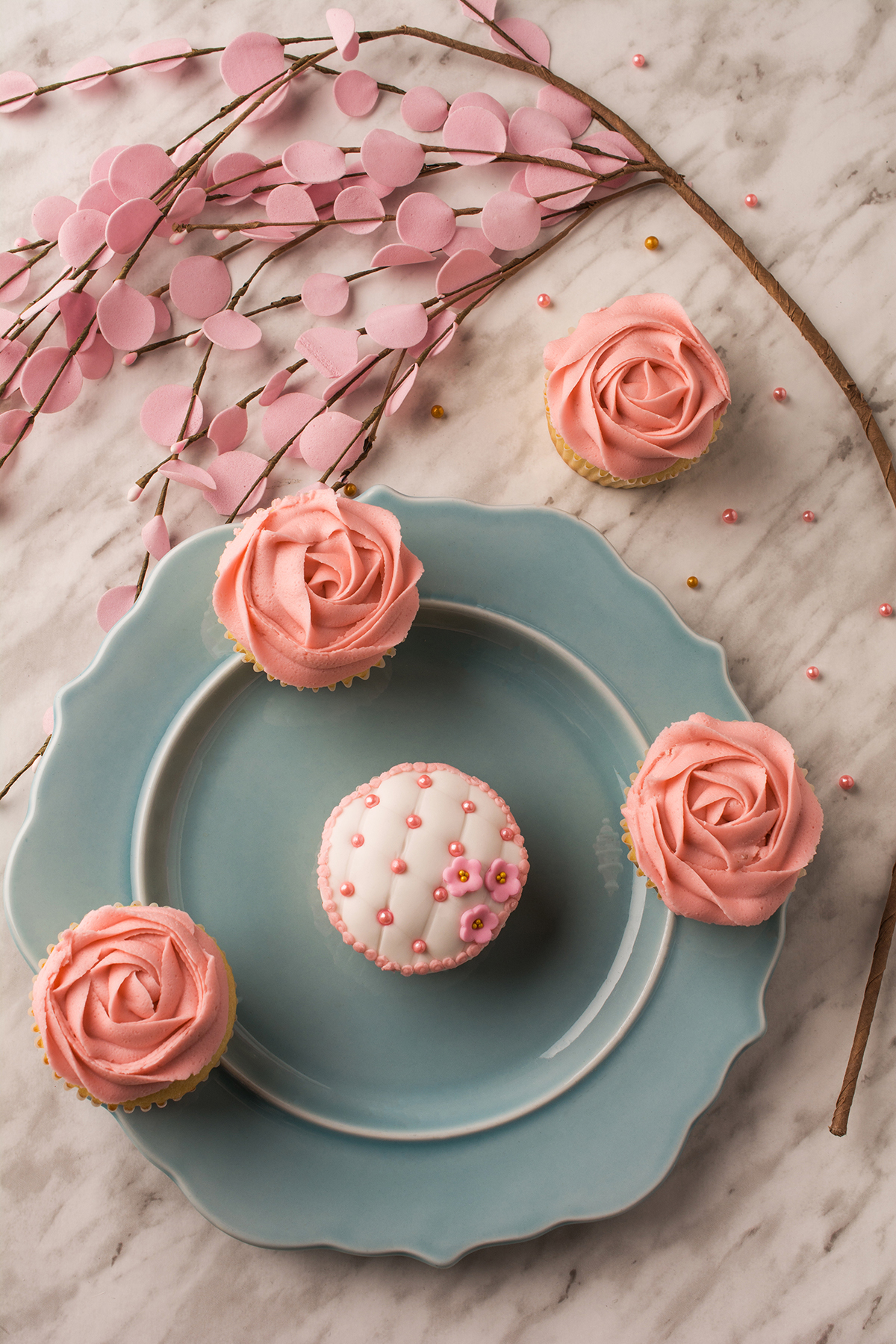sweetcakes 150.jpg