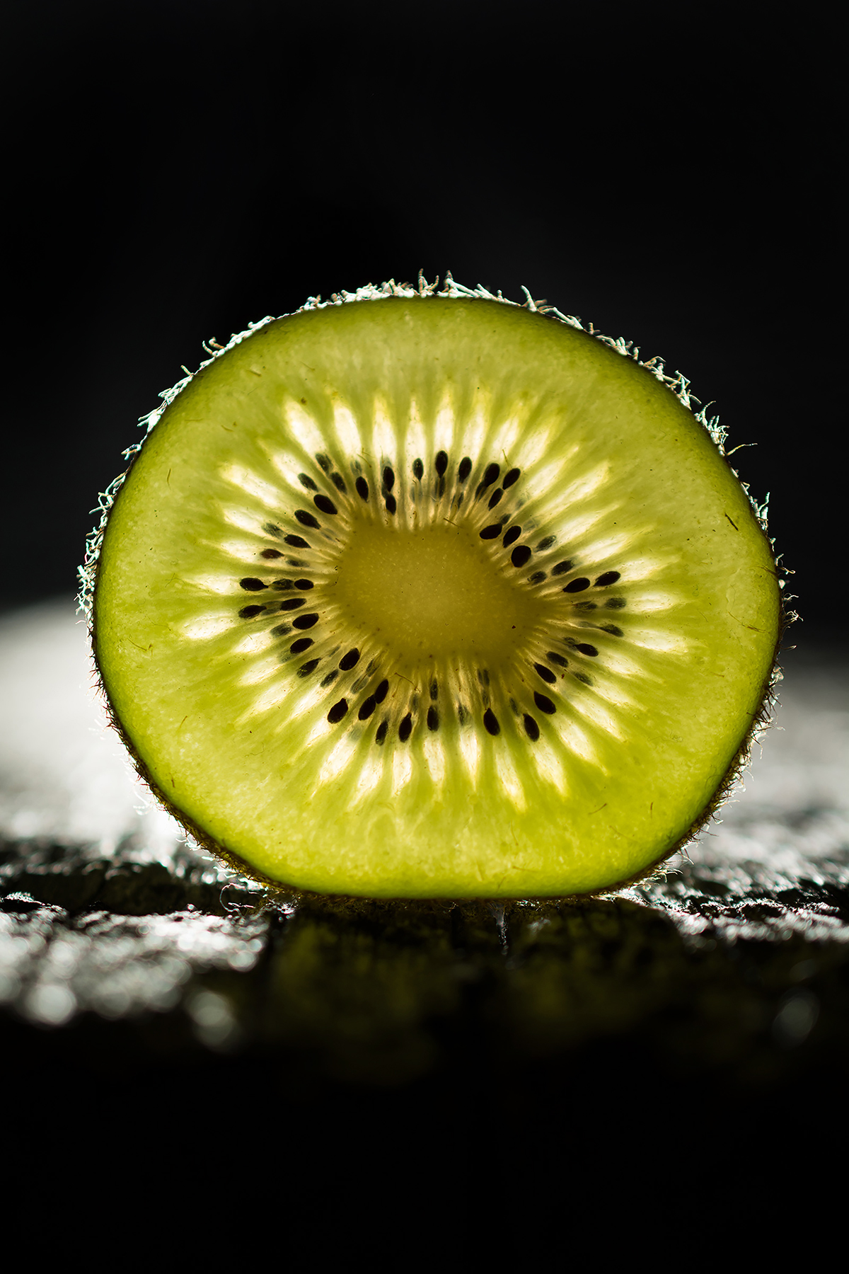 Kiwi 150.jpg
