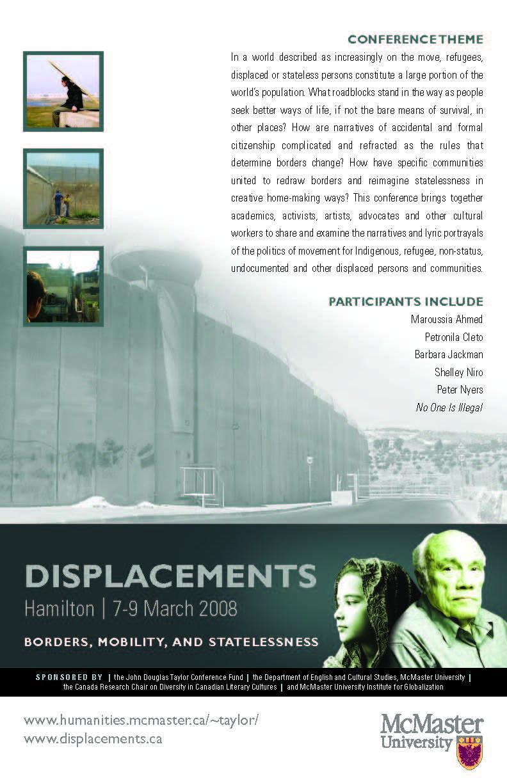 DISPLACEMENTS Poster.jpg
