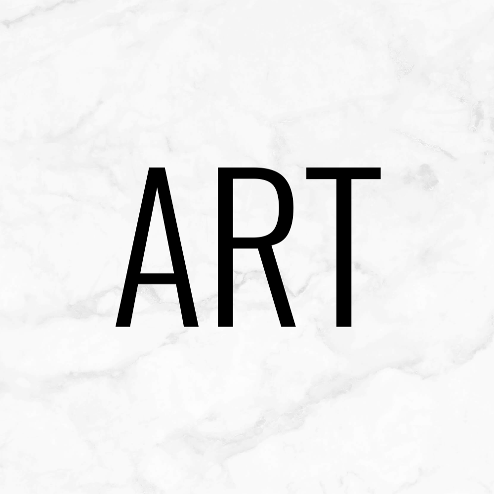 Art Portfolio.png