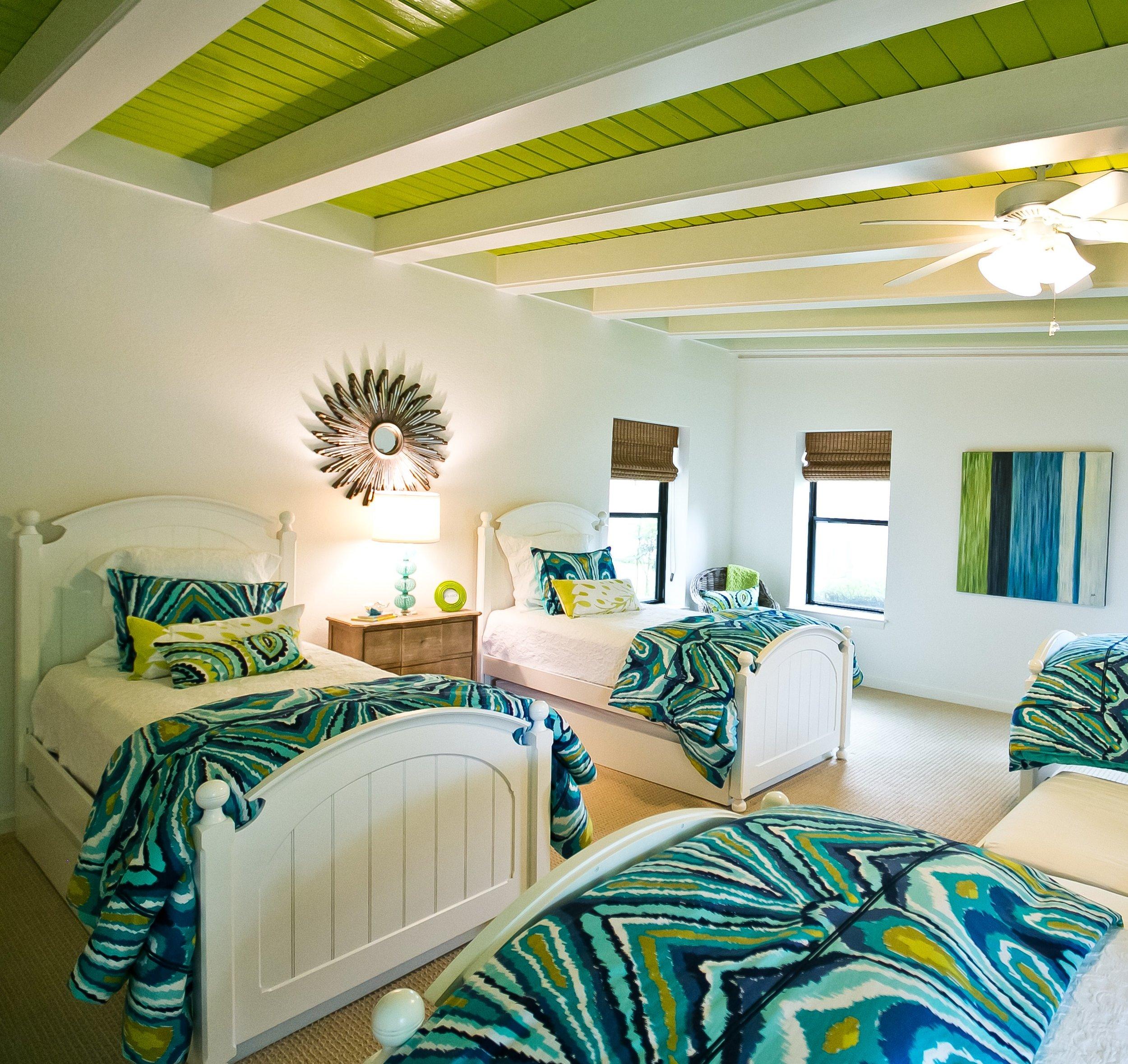 bunk room sparta 3 - Copy.jpg