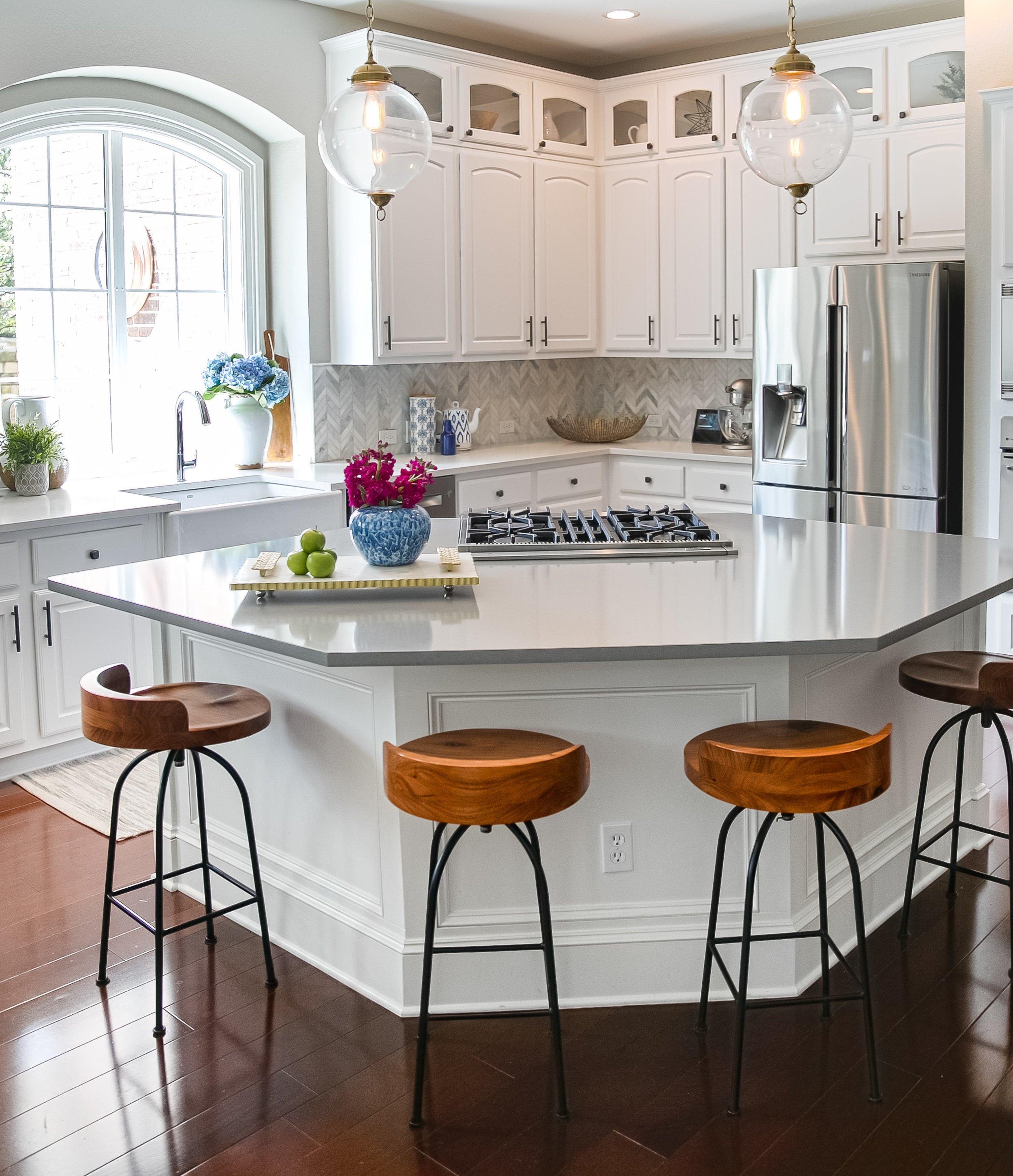 Escobar kitchen.jpg