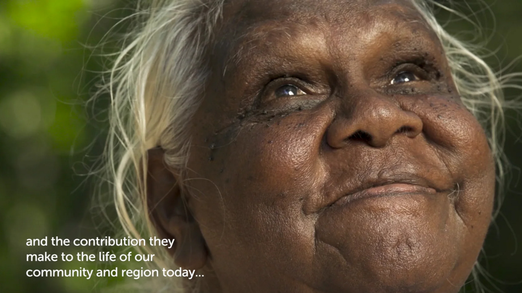 Wujal Wujal Aboriginal Shire Council  Award-winning local government website and community forum.