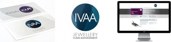 IVAA 2