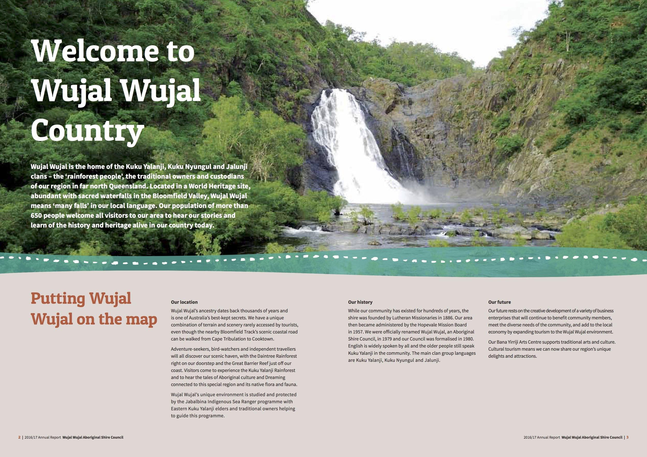 0848 WujalWujal-AnnualReport-FINAL-0848 WujalWujal-AnnualReport-spreads_1.jpg