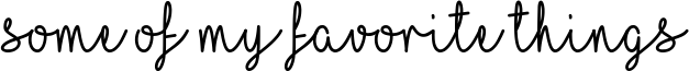 abd51c04fe6c1ec04b4c8f1c829f2415.png
