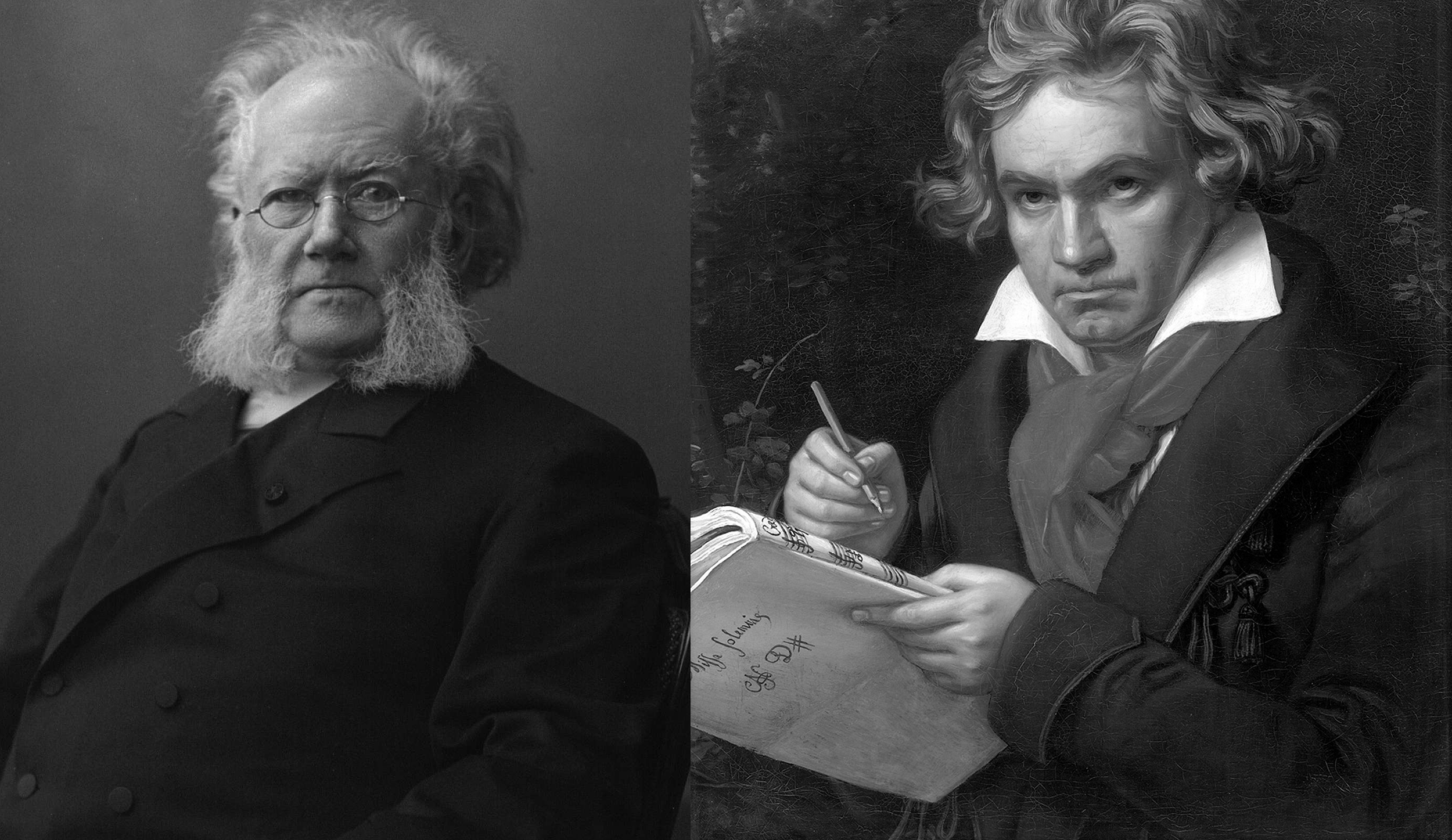 Beethoven-Ibsen-project.png