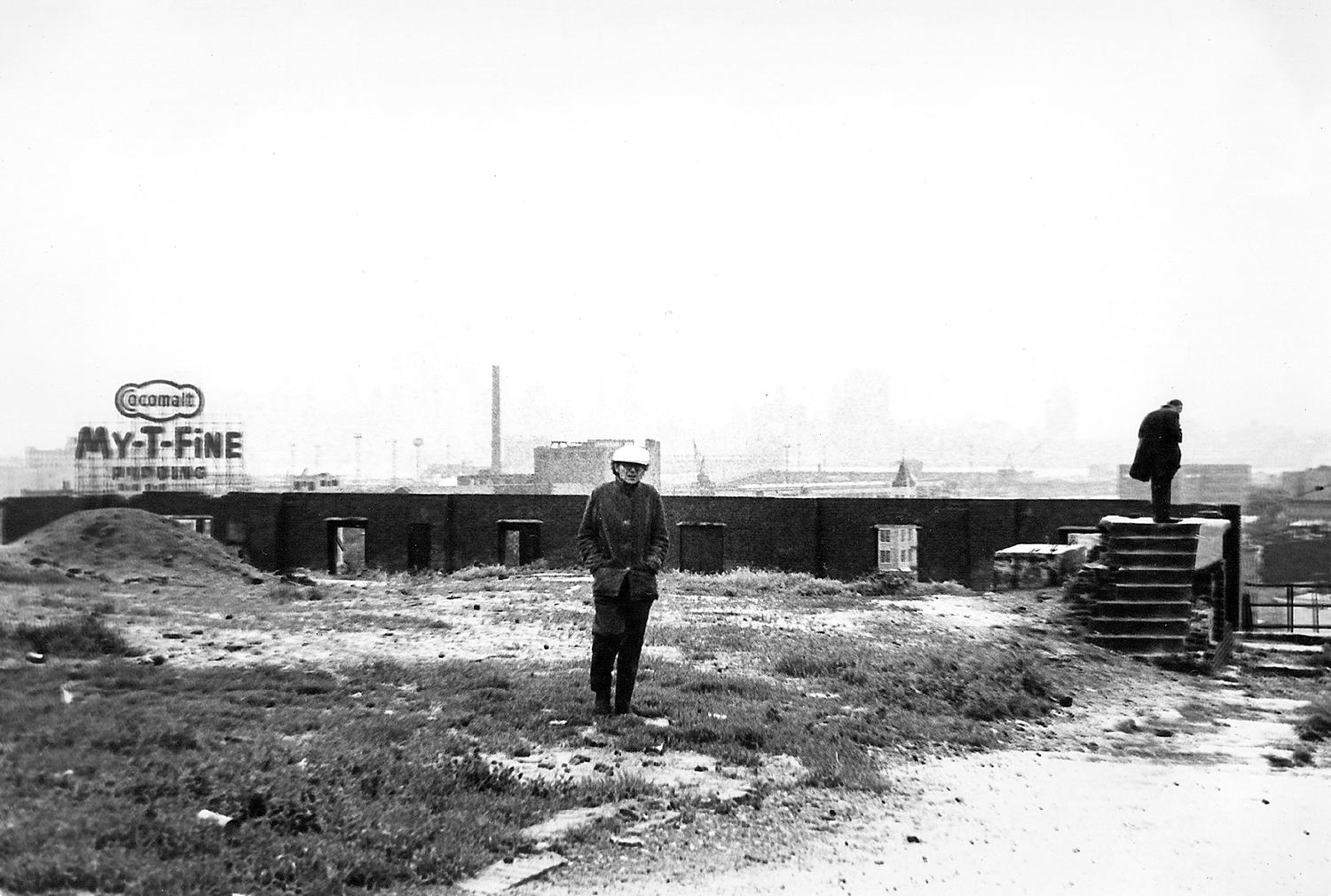 secunda-city-june-1972-marchisano.png