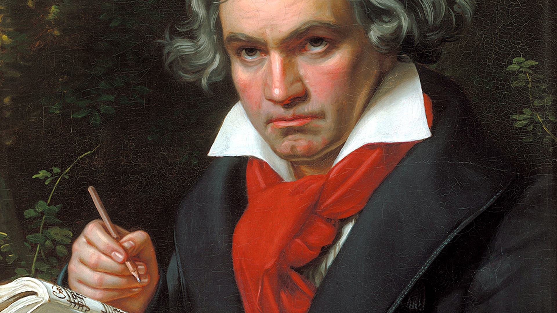 Beethoven-with-score-196.jpg