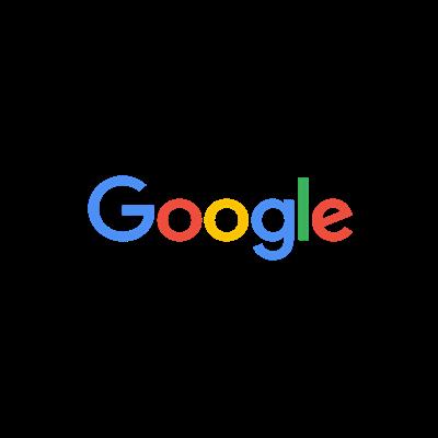 Google@4x.png