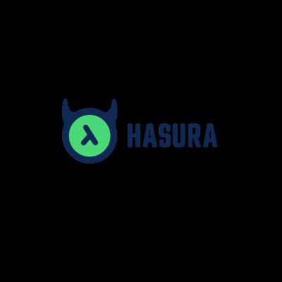 Hasura@4x.png