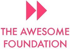 Awesome+Foundation