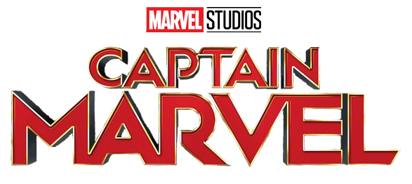 Captain_Marvel_Logo.png