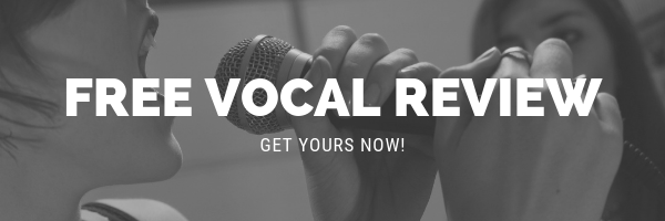 CLAIM YOUR VOCAL REVIEW.png