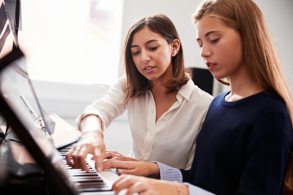 piano-lessons-kids.jpg