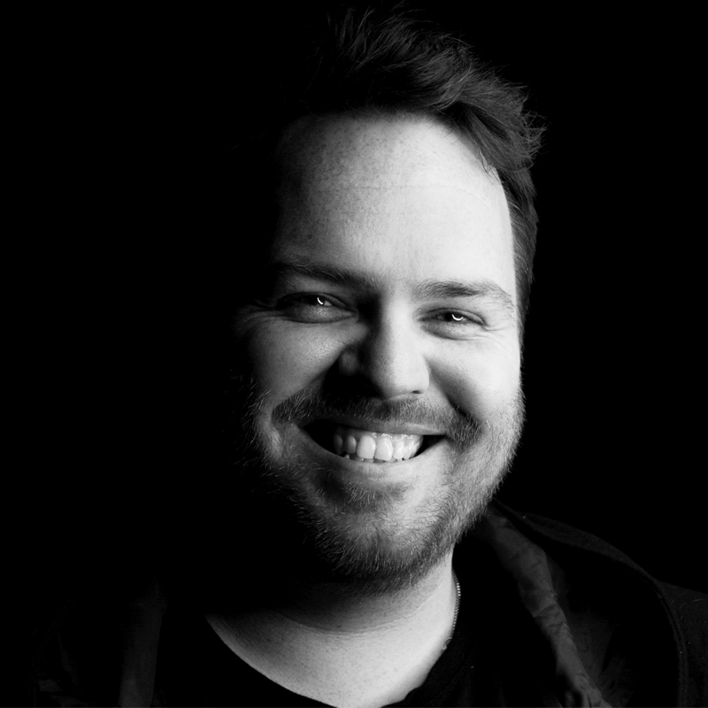 Ryan Eaton - Director