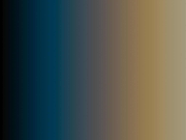 colores-aluminio-lacado-mate.jpg