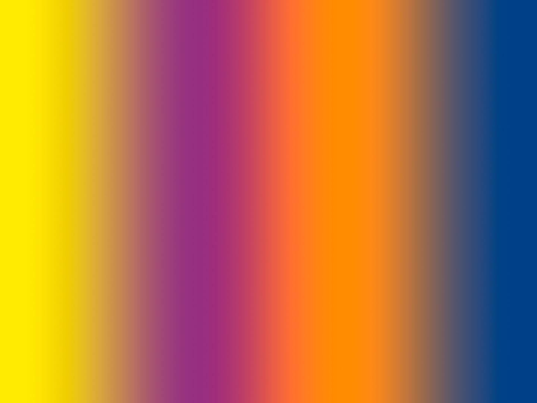 colores-aluminio-lacado-brillo.jpg