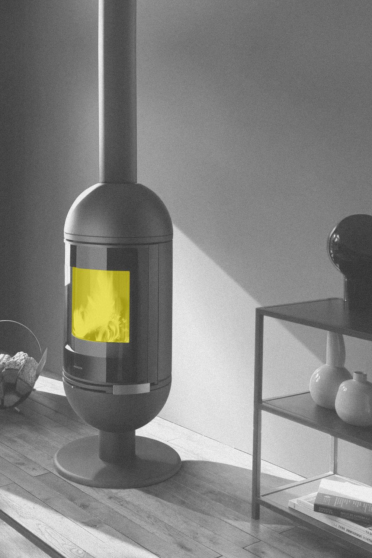 Calefacción - Nuestra oferta de Estufas, Chimeneas insertables y Braseros es un inventario de accesorios de lujo para el hogar. Su diseño y utilidad son indispensables para completar el ambiente de confort en casa.Conozca nuestro catálogo