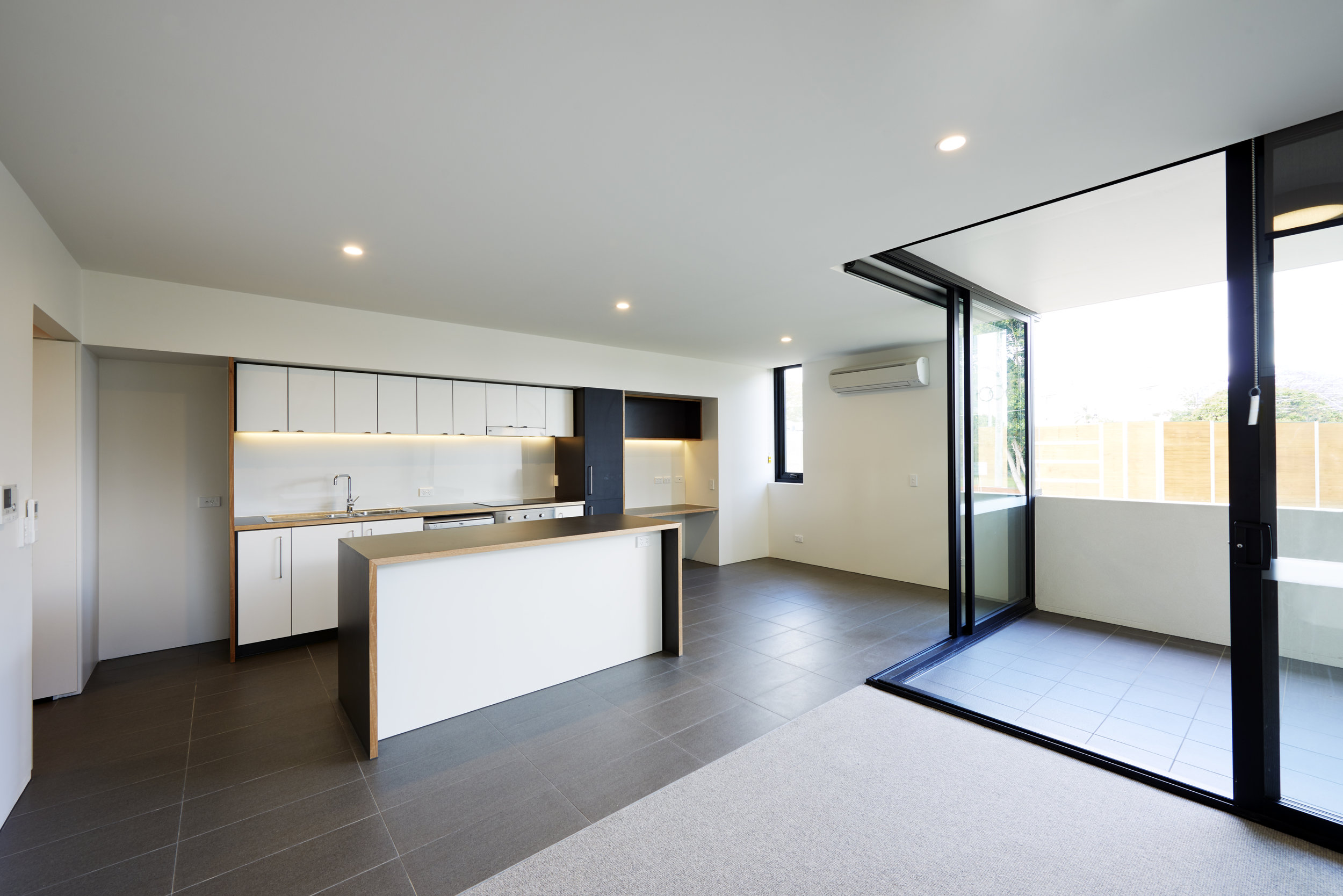 Mantle Apartments 403.jpg