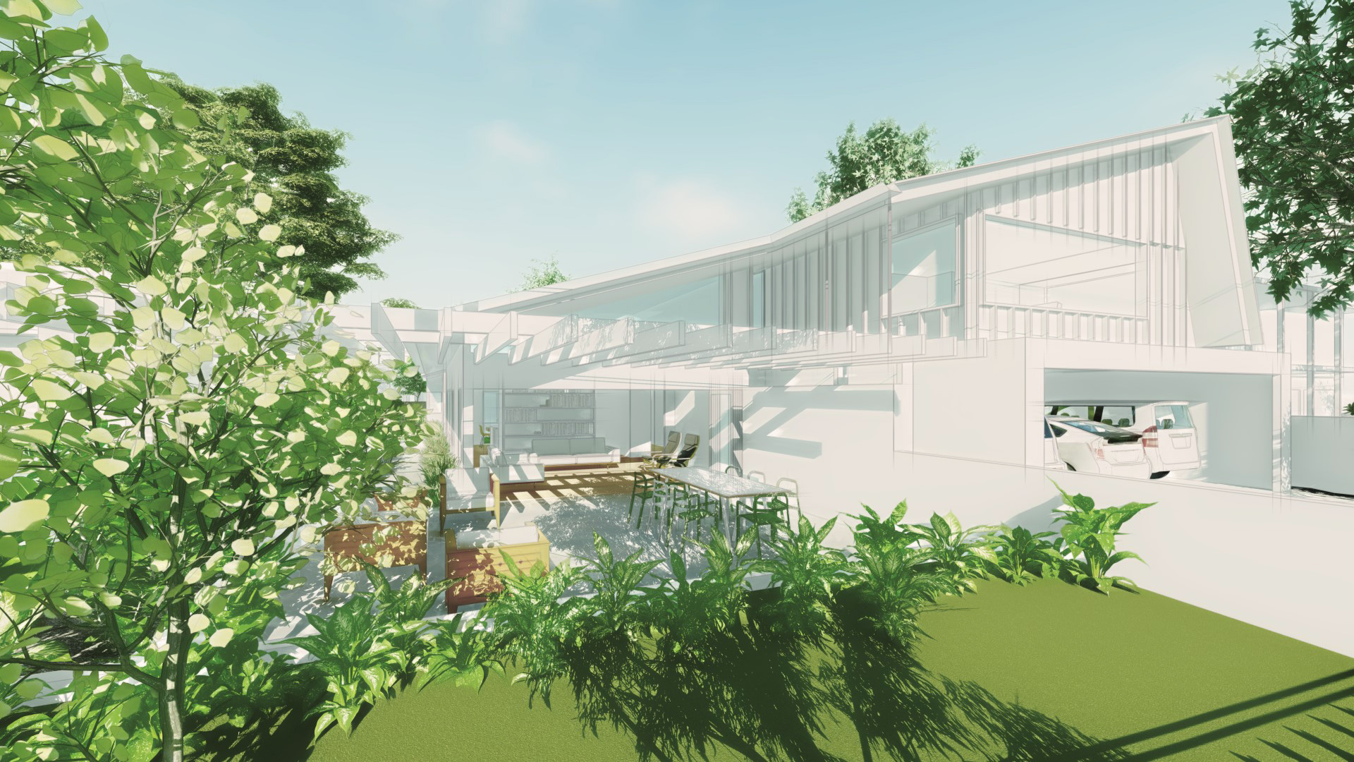 House 6 - Garden.jpg