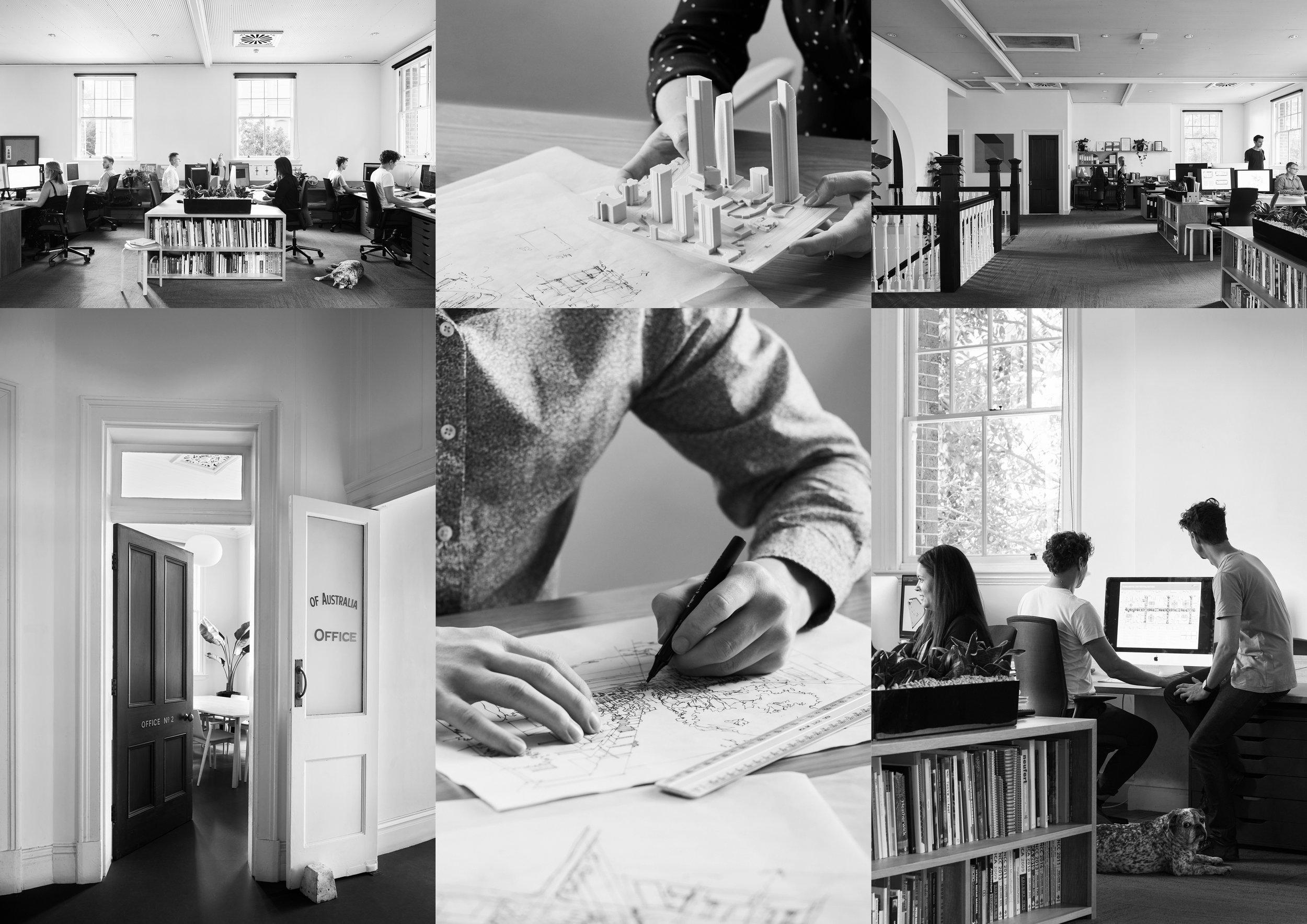 Office Collage.jpg