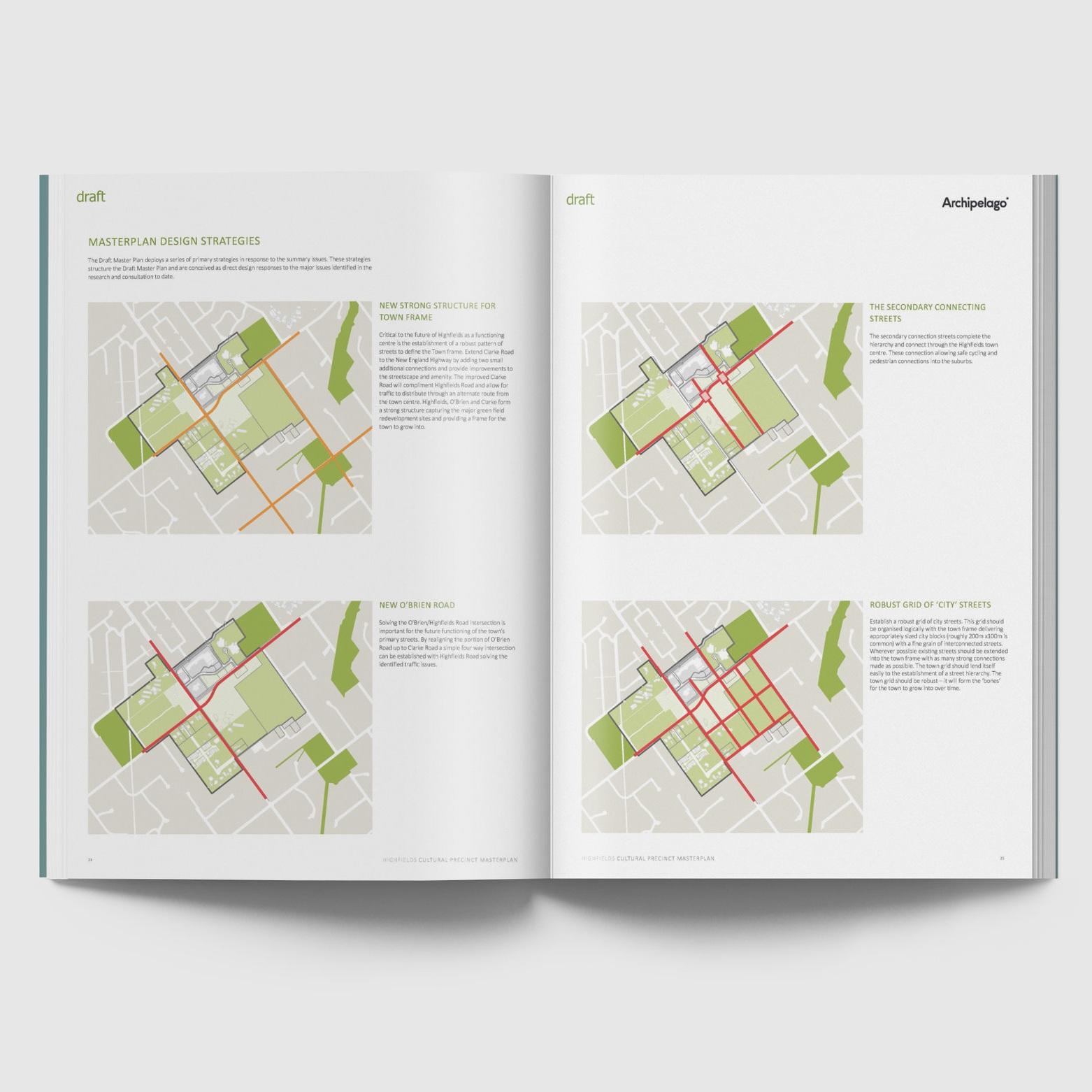 Urban+Design+Strategies+1.jpg