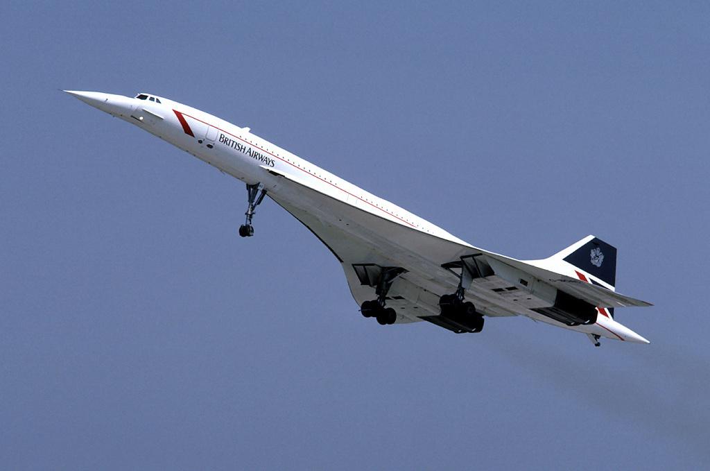 British_Airways_Concorde_G-BOAC_03.jpg