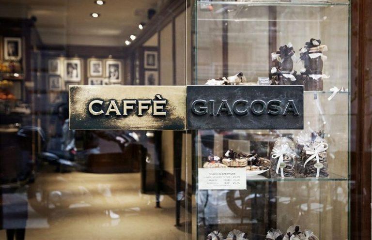 Bar Casoni Caffe Giacosa.jpg