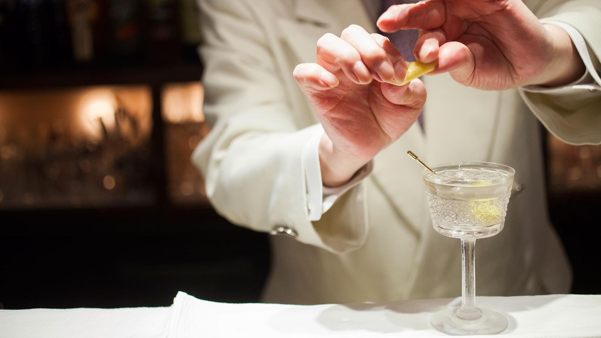 Slide8-Takao-Mori-Bar-Tokyo-Japan-Martini-Recipe-Japanese-Cocktails.jpg