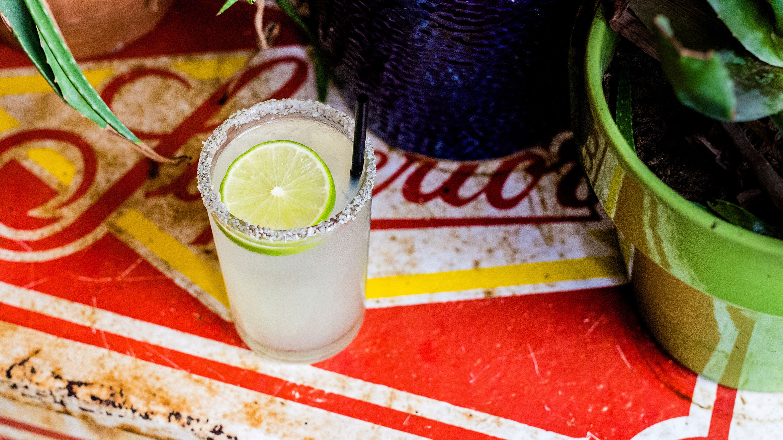Article-Tommys-Margarita-Cocktail-Best-Recipe-Bobby-Heugel-Pastry-War-Houston-Texas.jpg
