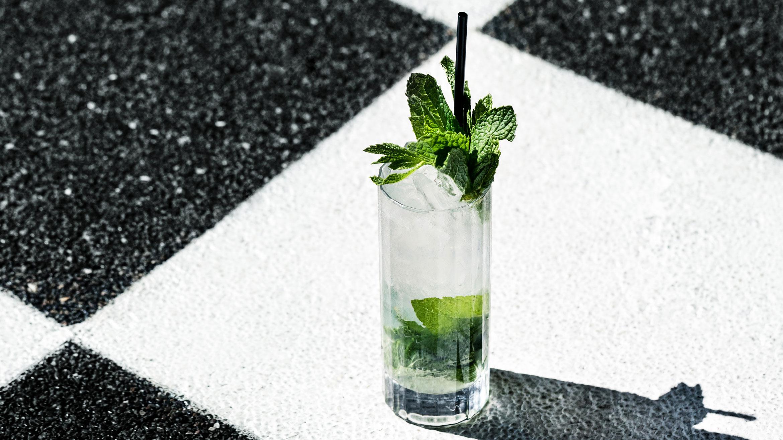 Slide5b-Dan-Sabo-LA-Mojito-Cocktail-Recipe.jpg