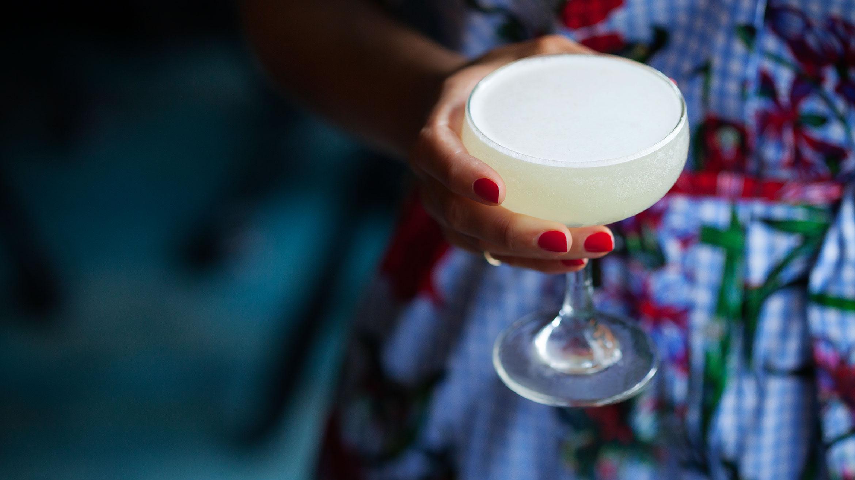 Article-Best-Daiquiri-Recipe-Cuba-Rum-Sour-Cocktail.jpg