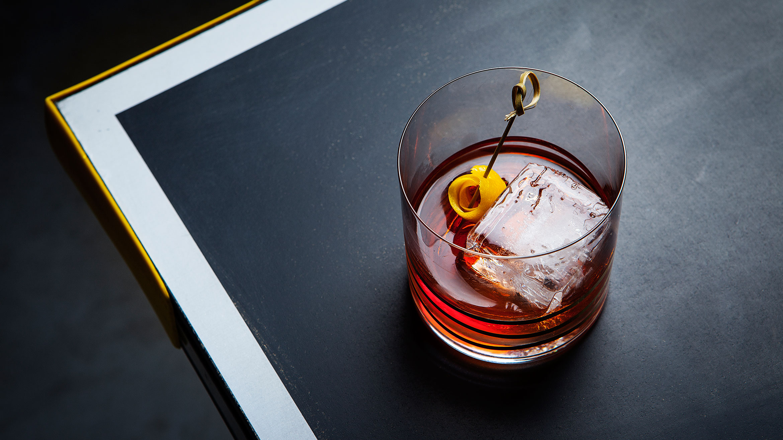 Slide-Night-Shining-Stirred-Bitter-Drink-Cocktail-Negroni-Recipe.jpg