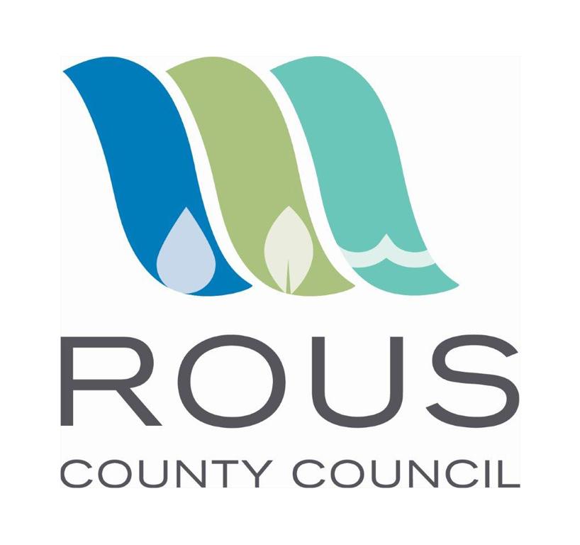 RCC logo portrait_sml.jpg