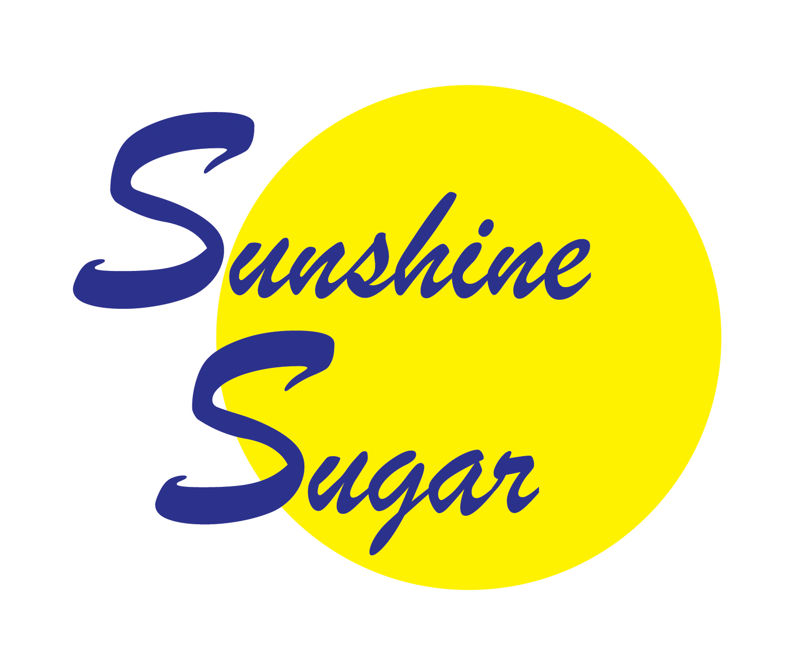 SS Colour Logo.jpg