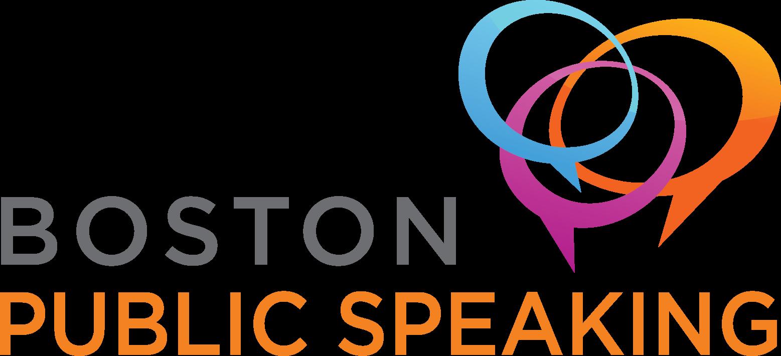 BostonPublicSpeakingLogo-.png