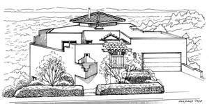 1561 Regency - El Cerrito (Hills), CA5 BR, 3.5 BA SFR with Bay Views Offered at $1,595,000