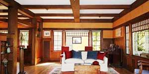 869 Regal Road - Berkeley, CA 4 BR, 2.5 BA Craftsman Sold $1,350,000