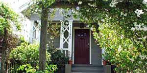 1140 Delaware Street - Berkeley, CA Seller Representation List $595,000, Sold $602,000