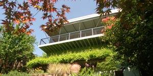 165 Avenida Drive - Berkeley, CA Seller Representation List $750,000 Sold $900,000 (4 offers)