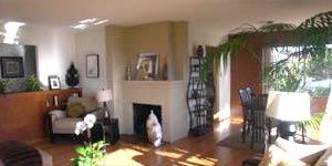 2341 Carquinez Street - El Cerrito, CA Seller Representation List $659,000 Sold $850,000