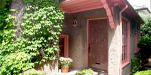976 Spruce Street - Berkeley, CA Buyer Representation List $675,000 Sold $777,000 (5 offers)